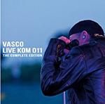 copertina Live Kom 011